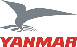 Yanmar Engines